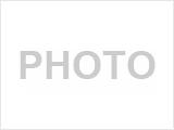 Фото  1 Деревянные евроокна от производителя. 33534